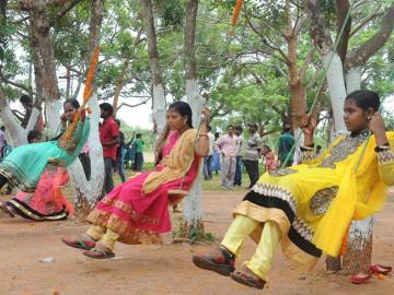 Fairs & Festivals in Odisha - Odisha Tourism   List Of